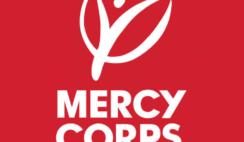 Program Intern at Mercy Corps