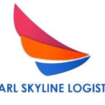 Dispatch Rider at Pearlskyline Logistics