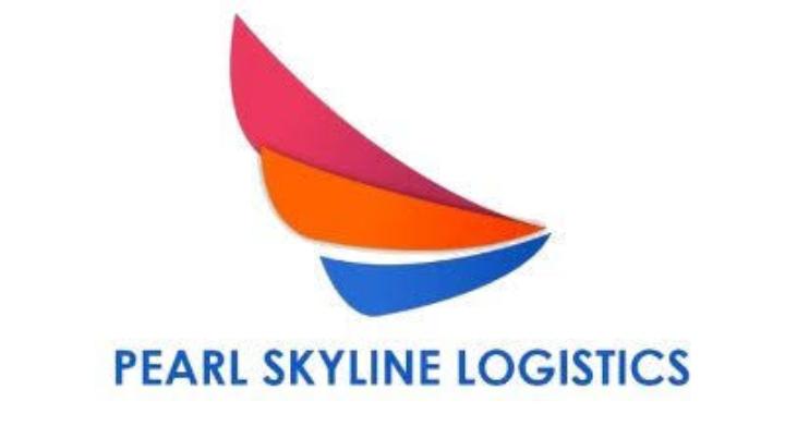Dispatch Rider at Pearlskyline Logistics