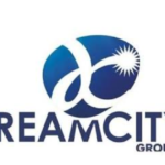 Dreamcity Property & Investment Limited Job Recruitment (3 Positions)