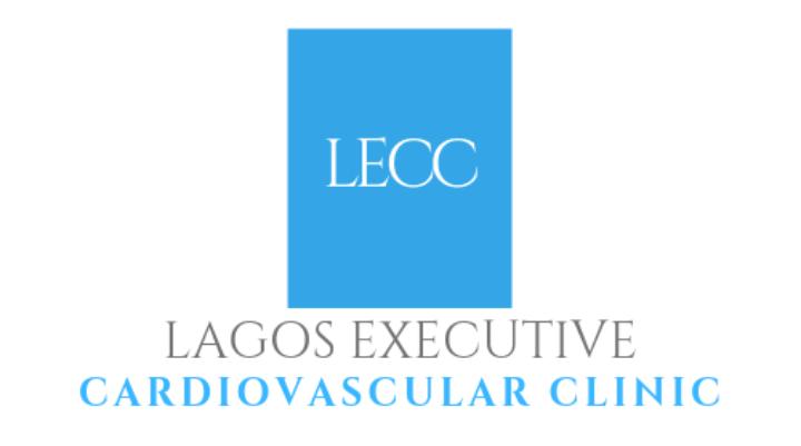Lagos Executive Cardiovascular Centre (LECC) Graduate & Exp. Job Recruitment (3 Positions)