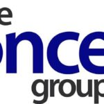 The Concept Group Job Recruitment (5 Positions)