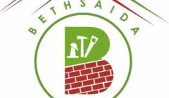 Branch Manager at Bethsaida Group of Companies