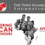 Tony Elumelu Foundation (TEF) 2021 Entrepreneurship Programme: How To Apply