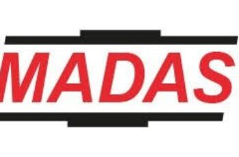 Madas Company Limited Job Vacancies (4 Positions)