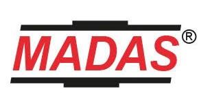 Madas Company Limited Job Vacancies (4 Positions)
