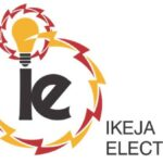 Ikeja Electricity Distribution Company (IKEDC) Graduate & Exp. Job Recruitment