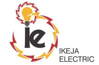 Ikeja Electricity Distribution Company (IKEDC) Graduate & Exp. Job Recruitment