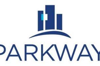 Parkway Projects Limited Job Recruitment (4 Positions)
