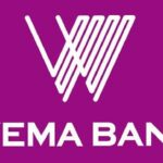 Wema Bank Plc Job Recruitment