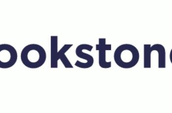 Steward / Professional Cook at Brookstone Property