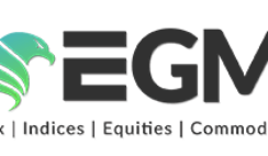 Telesales Analyst at Eagle Global Markets