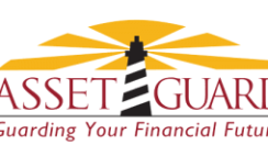 Security Officers at AssetGuard Services Nigeria Limited (2 Openings)