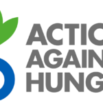 Action Against Hunger Nigeria Job Recruitment (3 Positions)