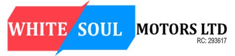 White Soul Group Job Recruitment (3 Positions)