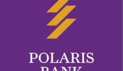Massive Nationwide Polaris Bank Recruitment 2021 for Entry Level / Fresh Graduate