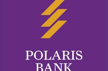 Massive Nationwide Polaris Bank Recruitment 2021 for Entry Level / Fresh Graduate