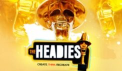 14th Headies Award: Nomination & List of Winners