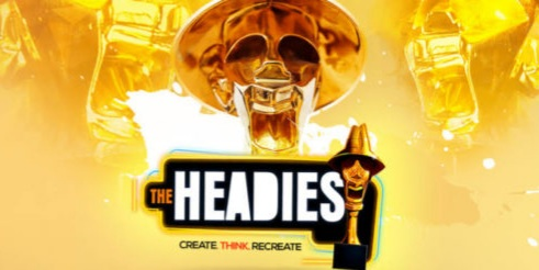14th Headies Award: Nomination & List of Winners
