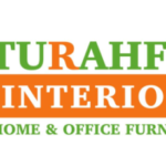 Turahfrique Interiors Limited Job Recruitment (3 Positions)