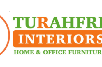 Turahfrique Interiors Limited Job Recruitment (3 Positions)