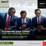 God is Good Motors (GIG) 2021 Management Acceleration Program  for Nigerian Graduates | Apply Here