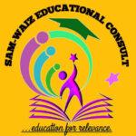 Sam-Waiz Educational Consult Teaching Job Vacancies (4 Positions)