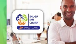 Enugu SMEs Micro Credit Lending Programme - Apply Now