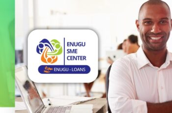Enugu SMEs Micro Credit Lending Programme - Apply Now