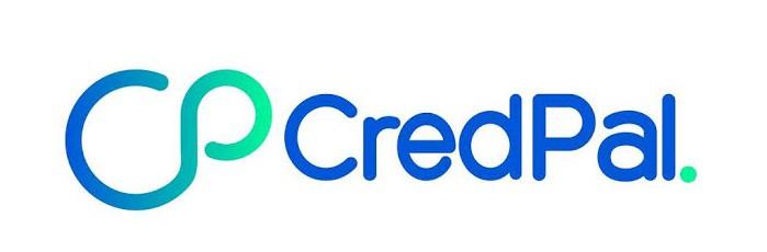 CredPal Nigeria Job Recruitment (4 Positions)