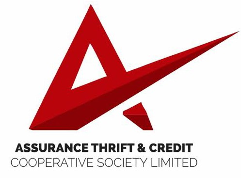 Marketer at Assurance Thrift & Credit Corporative Society - 6 Openings
