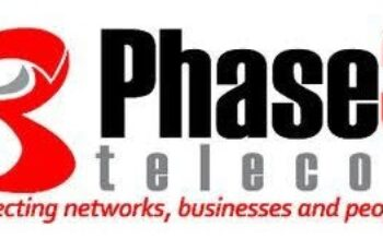 Phase3 Telecom Limited Job Recruitment (3 Positions)