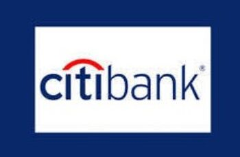 Citibank Nigeria Limited (CNL) Job Recruitment (3 Positions)