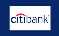 Citibank Nigeria Limited (CNL) Job Recruitment (3 Positions)