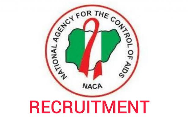 Job Opportunities at National Agency for the Control of AIDS (NACA)