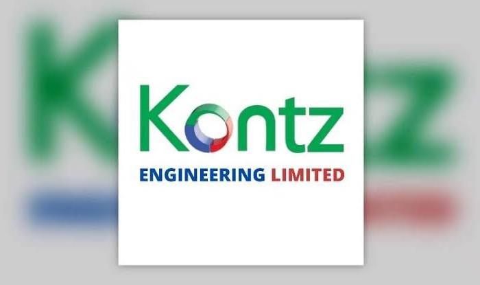 Field Engineers at Kontz Engineering Limited