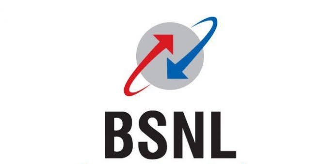Sales Representatives at BNSL Limited (5 Openings)