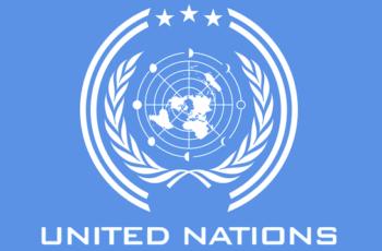 United Nations Job Recruitment