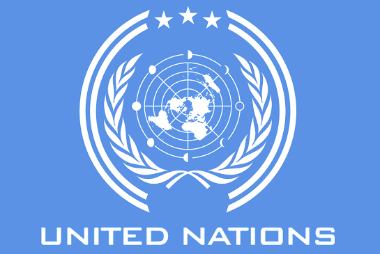 United Nations Job Recruitment