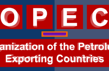 Organization of the Petroleum Exporting Countries (OPEC) Job Recruitment (3 Positions)