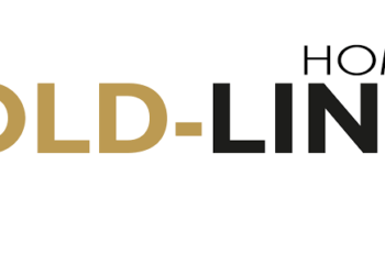 Delivery Personnel at Goldline Nigeria Limited (2 Openings)