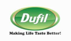 Dufil Prima Food Plc Recruitment