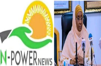 NPower Batch C to be Launched on NSIP Management System Today