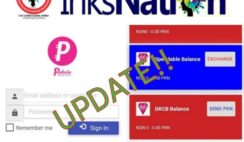 Inksnation Latest Updates On Website Upgrade & Others