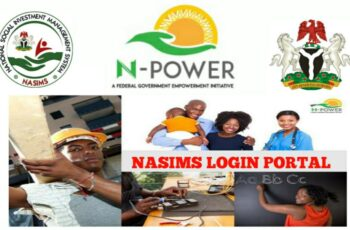 N-POWER NASIMS TEST PORTAL: All You Need to Know Before You Start Your NPower Batch C Test