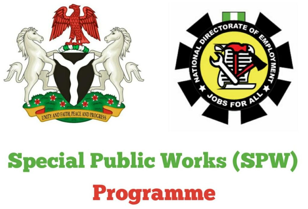 Buhari Directs Release of Funds for FG Special Public Works (SPW) Programme - Festus Keyamo