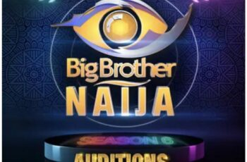 BBNaija Season 6: How to Register for Big Brother Naija Season 6 and Grab N90m