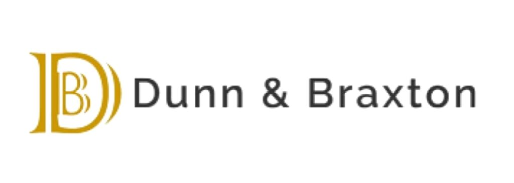 Bancassurance Executive at Dunn and Braxton Insurance Firm (50 Openings)