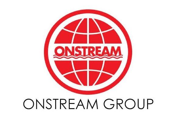 Onstream Group Job Recruitment (5 Positions)