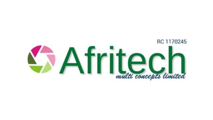 AfriTech Digitals Job Recruitments (3 Positions)